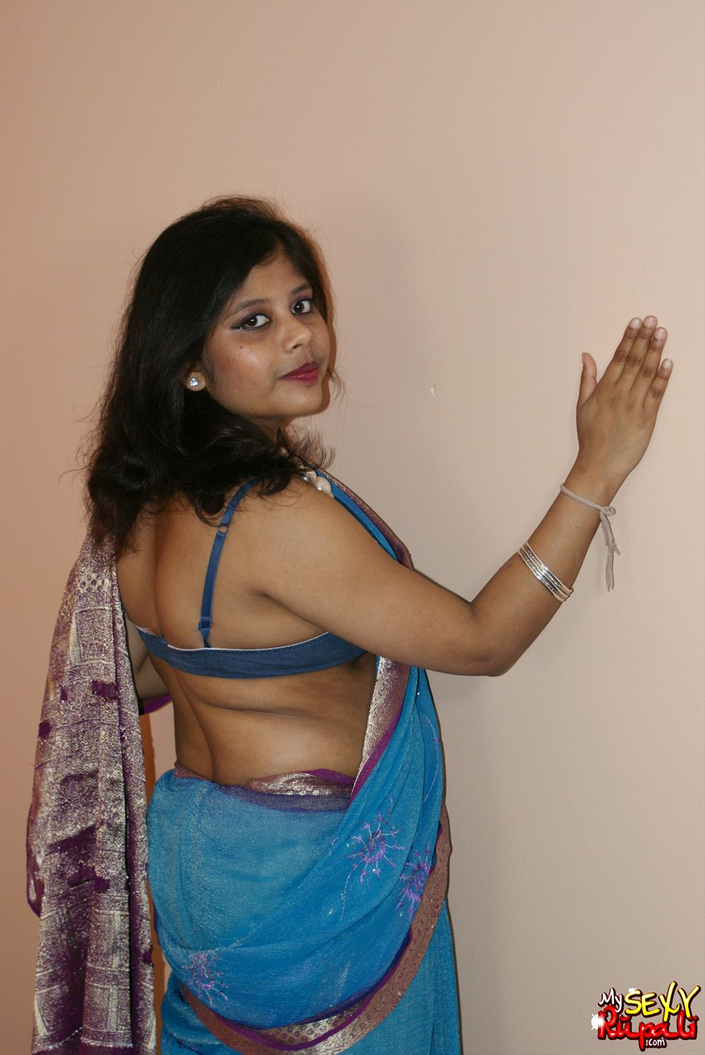 Sexy aunty saree sex