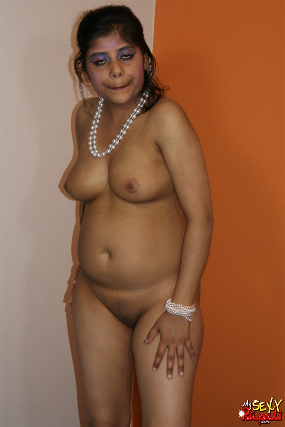 Indian girl black pussy excellent